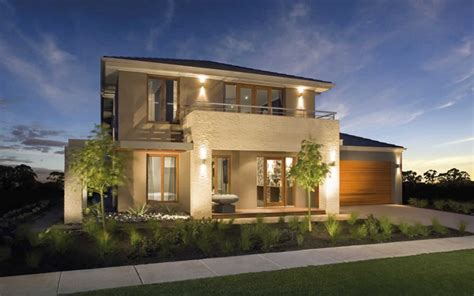 30 house facade design and ideas inspirationseek