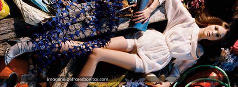 image gallery imagenes para facebook chicas im 225 genes bonitas para mujeres como imagenes de portadas de