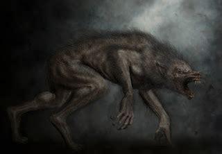 se filmer dogman jovem lobo a transforma 231 227 o dos lobisomens