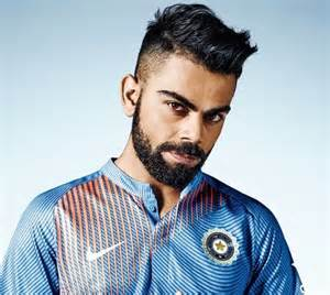 virat kohli height weight age affairs amp more