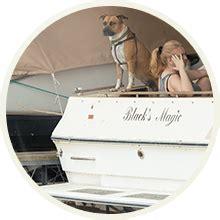 lake lavon marina boat rental collin park marina on lake lavon boat slips lake lavon