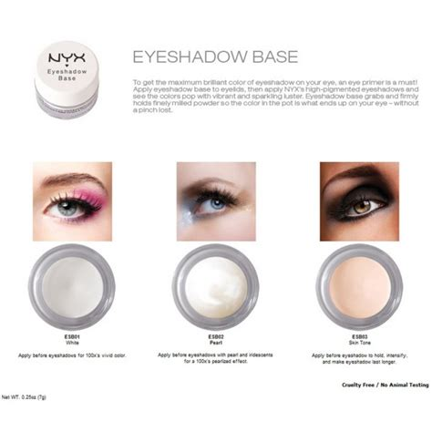 eyeshadow base nyx harga