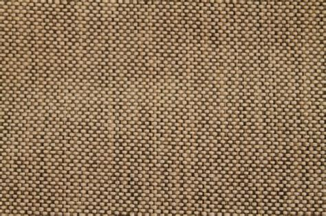 polypropylene upholstery fabric rola 1399 light brown black upholstery fabric 100