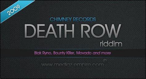 anthony b nuh easy reggae mania 12 06 09
