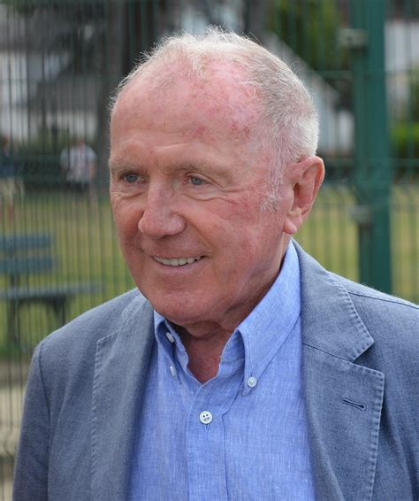 jacques pierre francois wiki fran 231 ois pinault wikipedia