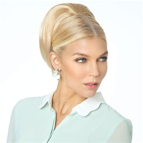 pony tail lift new jersey 104 best wig product reviews images on pinterest ladies