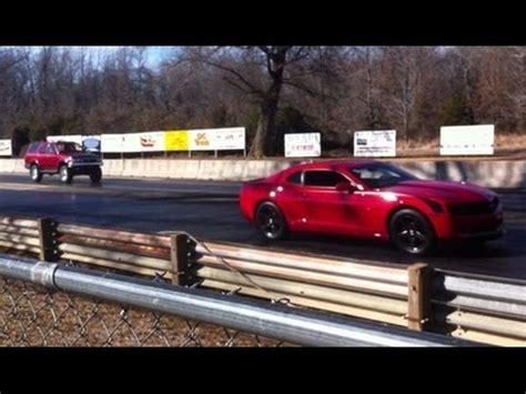 fabberge turbo kits for camaro | autos post