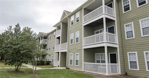 3 bedroom apartments durham nc mission triangle point apartments rentals durham nc