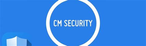 cm security apk cm security premium apk v4 2 5 antiv 237 rus applock android