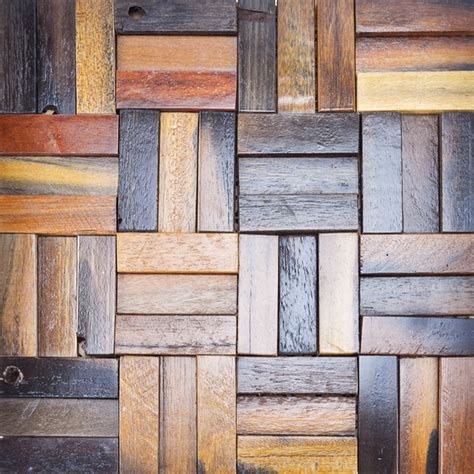 Wood Cladding Panels Wood Wall Cladding Pictures To Pin On Pinsdaddy