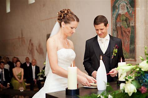 F Rbitten Hochzeit by F 252 Rbitten Hochzeit Katholisch Kirchliche Hochzeit
