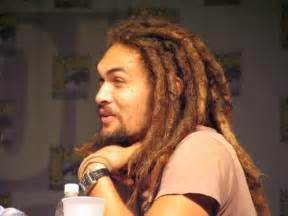 jamicaan rasta hairstyles for dreadlocks archives rastafarianism jamaican culture