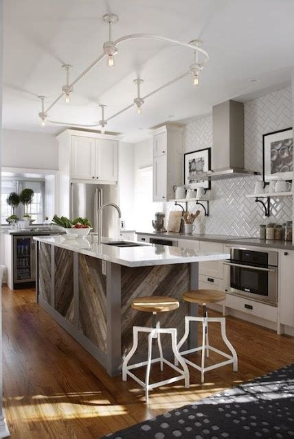 Mennonite Kitchen Cabinets stikwood reclaimed wood panels perfect for diyers