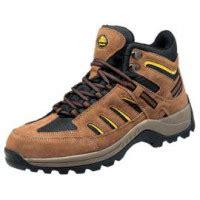 Sepatu Boot Blue Contemporary jual sepatu safety wing sepatu safety cheetah sepatu