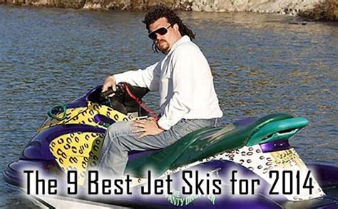 best jet to buy the 9 best jet skis for 2014 refined