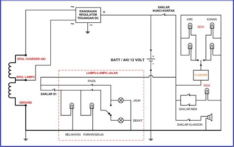 dc cdi wiring schematic switch schematic wiring diagram