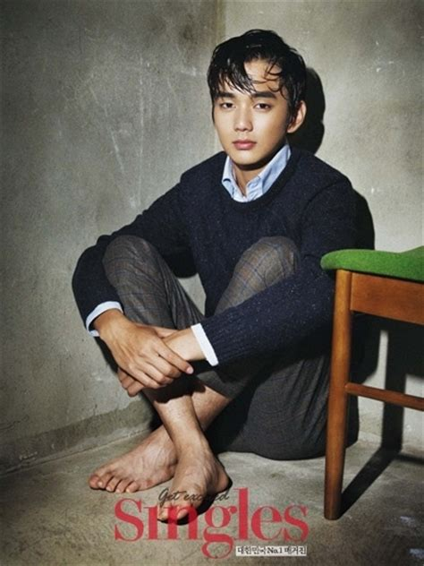 so ji sub speaking english g dragon yoo seung ho beast go barefeet for singles