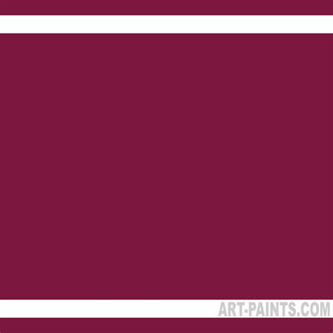 burgundy artist gouache paints 005 burgundy paint burgundy color jo sonja artist paint