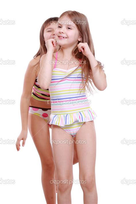 little cherish young models pics gallery best swimsuits little girls photos 2017 blue maize