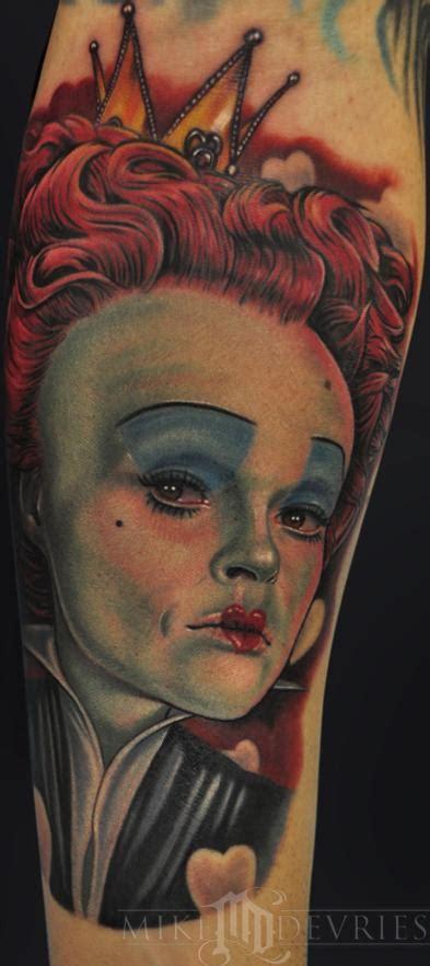 tattoo evil queen evil queen tattoo www imgkid com the image kid has it