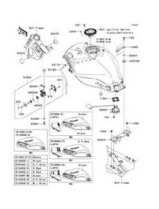 2000 kawasaki bayou 220 wiring diagram free download 2000