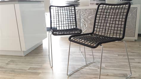 cucine scontatissime 4 sedie moderne light scontatissime sedie a prezzi scontati