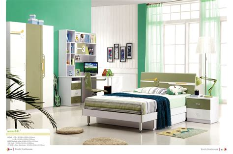 kids bedroom furniture sets china kids bedroom set children furniture 831 china