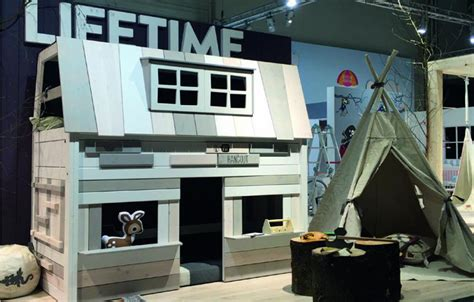 sedie ergonomiche torino max camerette gallery of cameretta news novembre max