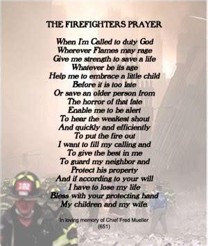 Prayer quotes for girlfriend altavistaventures Gallery