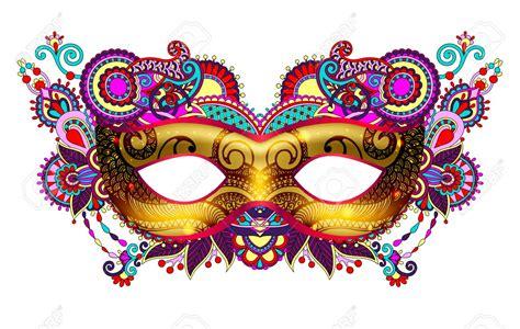 clipart carnevale gratis 30 venice clipart carnival free clip stock