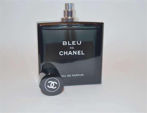 Parfum Original parfum original pas cher