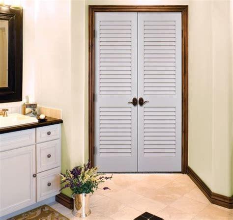 Prehung Louvered Interior Doors Interior Door 187 Prehung Louvered Interior Doors Inspiring Photos Gallery Of Doors And Windows