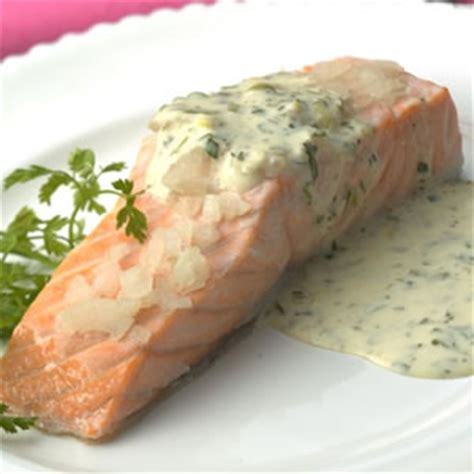 poached salmon recipes ace fit oven poached salmon fillets