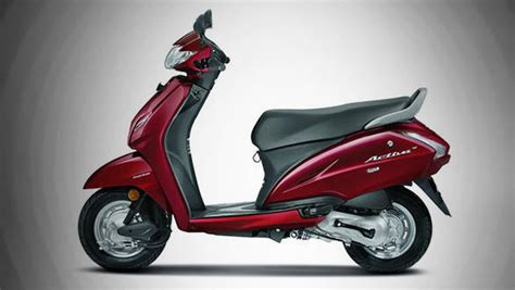 Suzuki Rodeo Honda Activa 125 Dlx Vs Vespa S Vs Suzuki Swish Vs