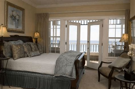 which one of our hotel rooms destin florida is right for you