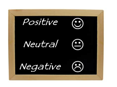 Remove Negative Feedback Amazon Fba preventing negative feedback