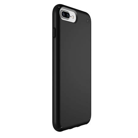 speck presidio iphone 8 plus cases walmart