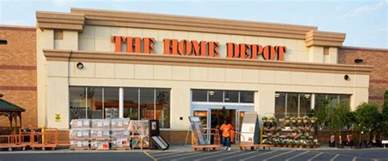 home depot wasilla the home depot anchorage ak cylex 174 profile