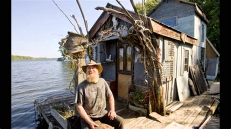 living on a boat in florida 101 small houseboats living free happy on the water