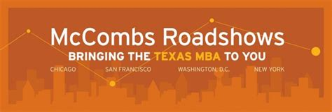 Mccombs Mba Process by Mba Insider Page 6