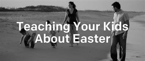 8 Practical Ways To Celebrate Easter Churchleaders 42 Best Images About Parenting On I Pray Our And Kid