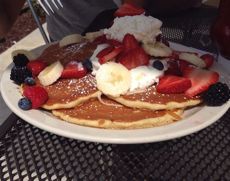 pancake house utah fresh fruit pancakes yelp