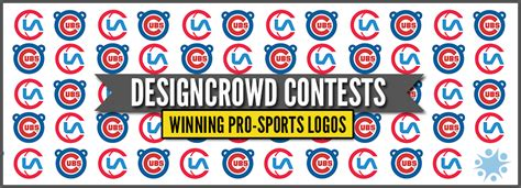 designcrowd logo contest best of designcrowd contests top sports logos get a new look