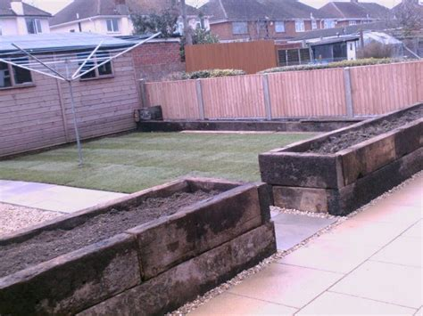 b b landscaping b landscaping and fencing