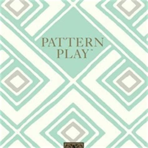 ashford house pattern play pattern play wallpaper book by ashford house