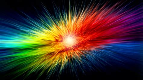 super colorful 110 super high resolution abstract wallpapers for your