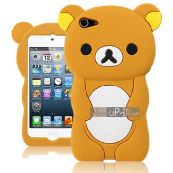 C Bears For Ipod 4 ipod 4 cases www pixshark images