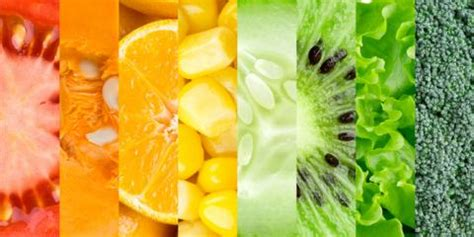 Add Some Fresh Fruit To Your Diet by 5 Surprisingly Easy Ways To Add Fresh Fruit To Your Diet