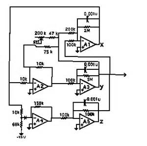 fixed resistor schematic fixed resistor schematic fixed free engine image for user manual