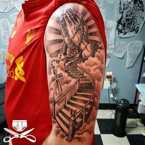 tattoo cross gates 17 best images about bmh on pinterest curly hair drop